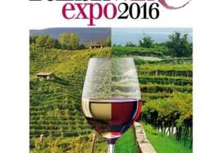 6841Balkan Wine Expo 2016