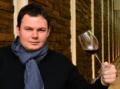 Vinska priča sa Igorom Lukovićem