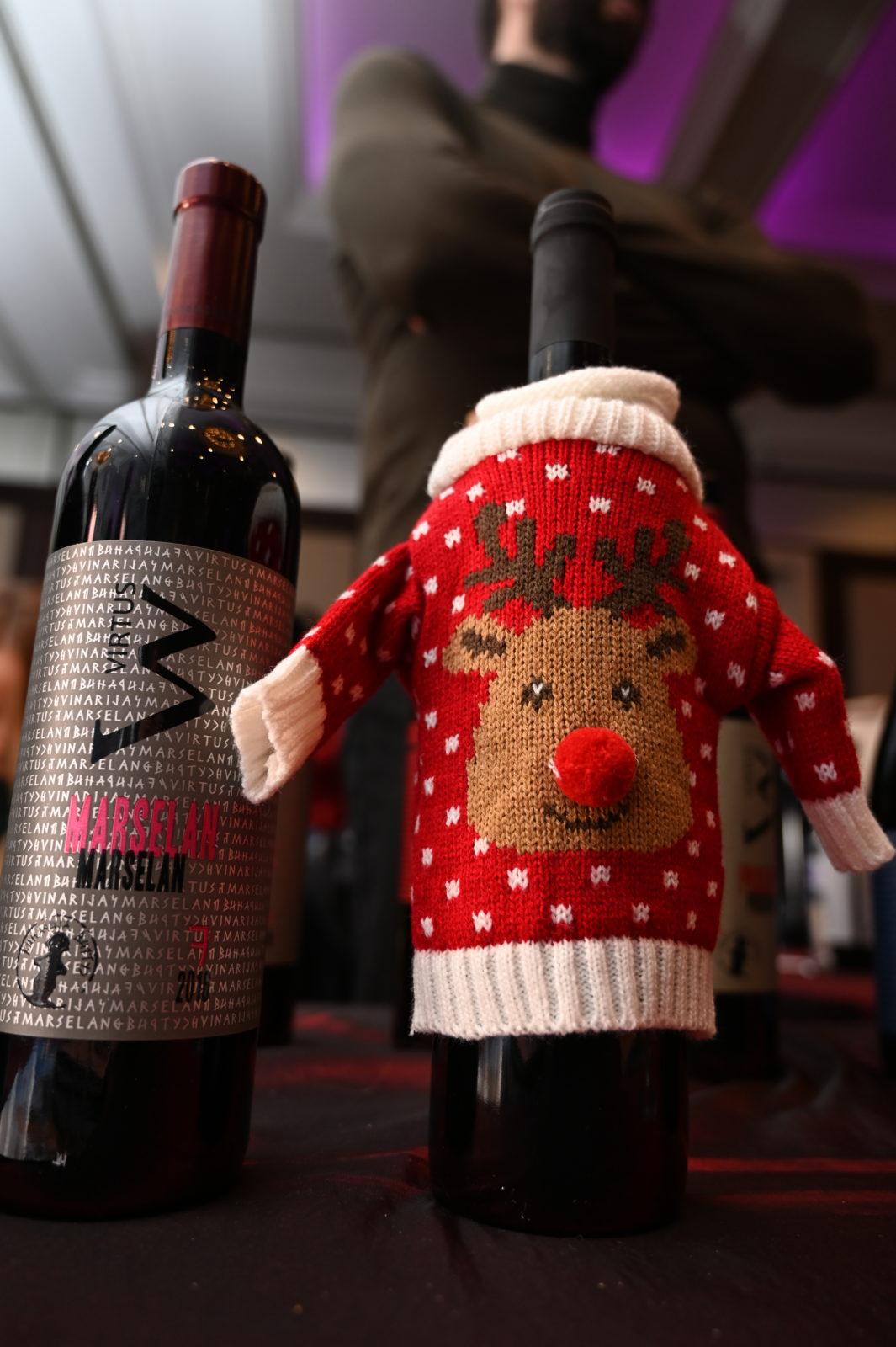 Vinska 2019. godina - Šta je obeležilo vinsku 2019 godinu