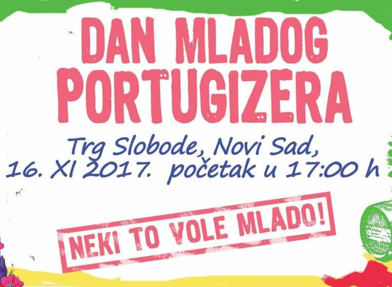 Stigao je mladi Portugizer !