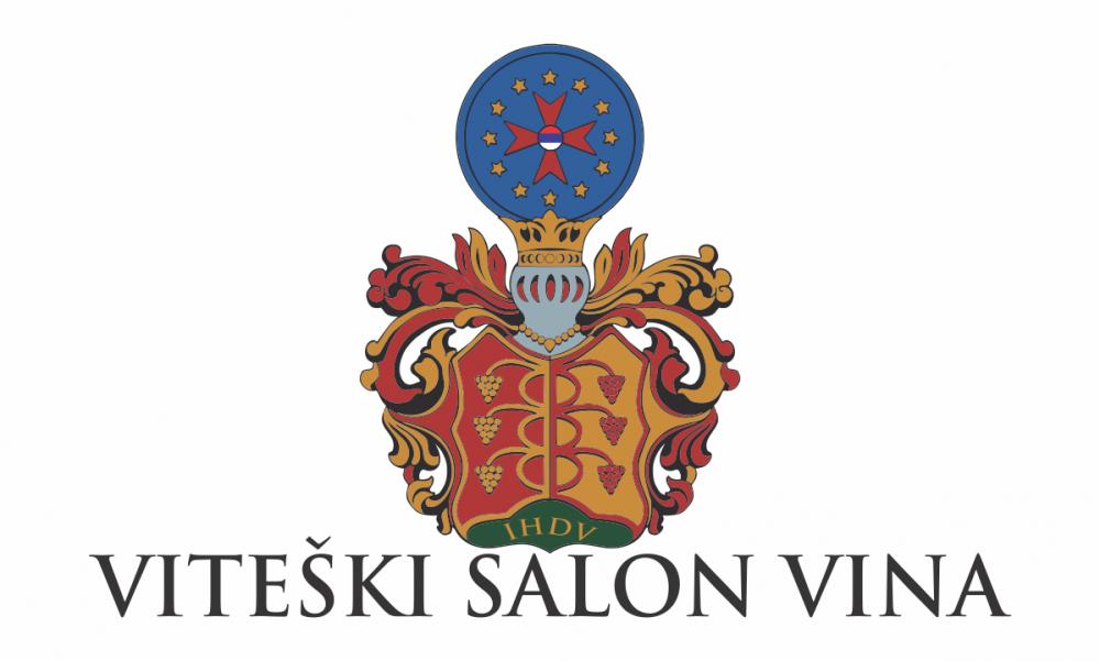 Prvi Viteški salon vina u Novom Sadu