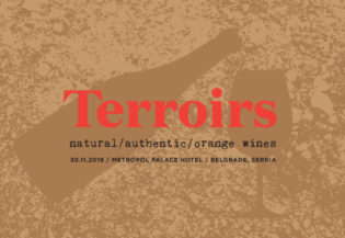 6929Wine Jam Terroirs 2019