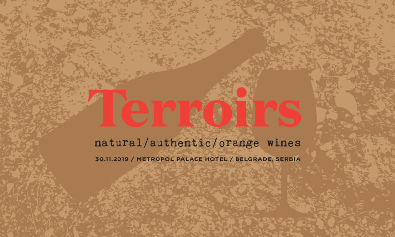 Wine Jam Terroirs 2019