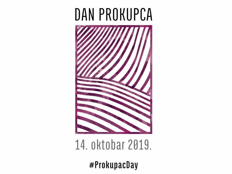 Prokupac day 14.10.2019.