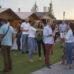 Good Food & Wine Festival, 5. septembra na Sava Promenadi